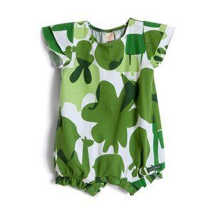 Macacao-Bebe-menina-Green-by-Missako