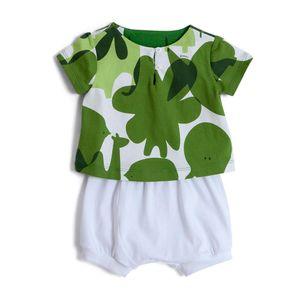 Conjunto-Bebe-Menina-Green-by-Missako