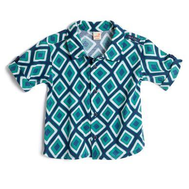 Meninos - Camisa 8 anos – Loja Green 72d866dbb9db8