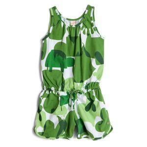 Macacao-menina-Green-by-Missako