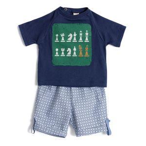 Conjunto-bebe-menino-green-by-missako