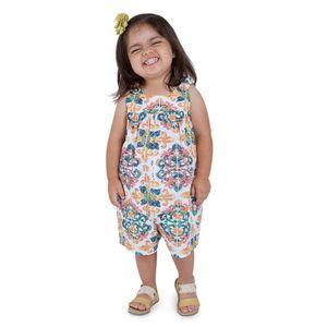 Macacao-toddler-menina-Green-by-Missako