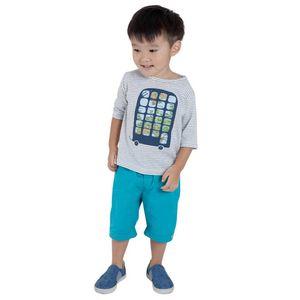 Conjunto-toddler-menino-Green-by-Missako