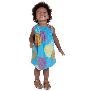 vestido-toddler-menina-green-by-missako-modelo-G5404322-700