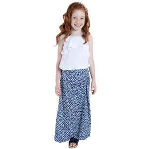 blusa-infantil-menina-green-by-missako-modelo-G5404684-010