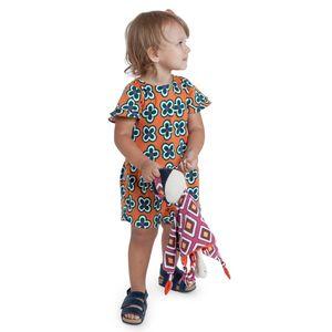 macacao-toddler-menina-green-by-missako-modelo-G54033392-400