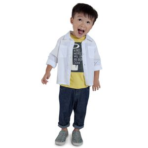 calca-toddler-menino-uniao-azul--frente-green-by-missako-G5401532-700