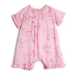 Macacao-Bebe-Menina-Semear-Rosa
