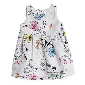 Vestido-Toddler-Menina-Colorir-Green-by-Missako