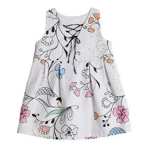 Vestido-Toddler-Menina-Colorir-Costas-Green-by-Missako