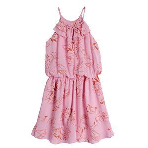 Vestido-Infantil-Menina-Semear-Rosa-Green-by-Missako