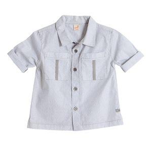 Camisa-Toddler-Menino-Cultivar-Cinza-Green-by-Missako