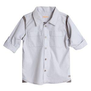Camisa-Infantil-Menino-Cultivar-Cinza-Green-by-Missako