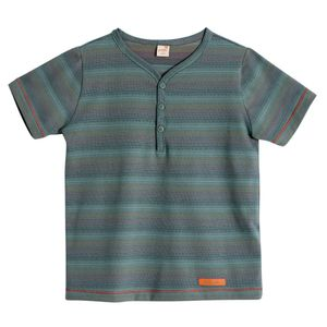 Camiseta-Infantil-Menino-Germinar-Verde-Green-by-Missako