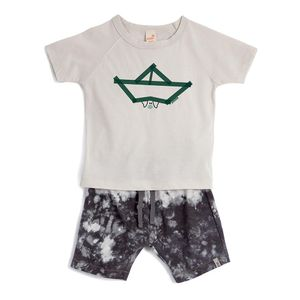 conjunto-toddler-green-by-missako