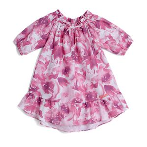 vestido-toddler-green-by-missako