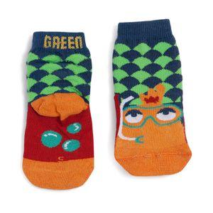 meia-green-by-missako