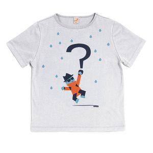 Camiseta-Manga-Curta-Estampada-Infantil-Menino-Green-by-Missako
