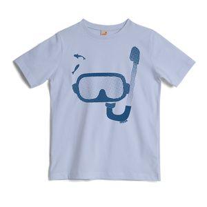 Camiseta-Branca-Infantil-Menino-Green-by-Missako