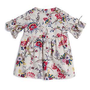Vestido-Estampado-Toddler-Menina-Green-by-Missako