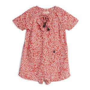 Macacao-Estampado-Toddler-Menina-Green-by-Missako