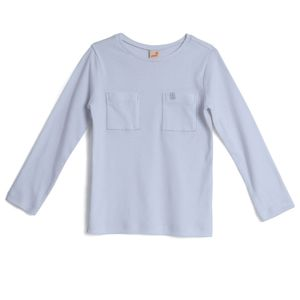 Blusa-Manga-Longa-Branca-Infantil-Menina