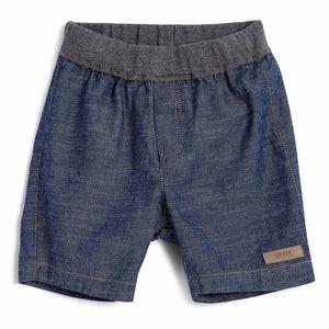Bermuda-Jeans-Toddler-Menino-Gren-by-Missako