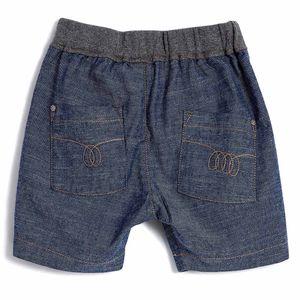 Costa-Bermuda-Jeans-Toddler-Menino-Gren-by-Missako