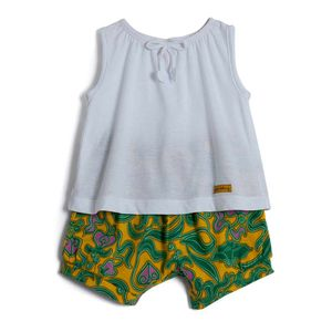 Conjunto-Ciranda-Regata-e-Shorts-Green-by-Missako