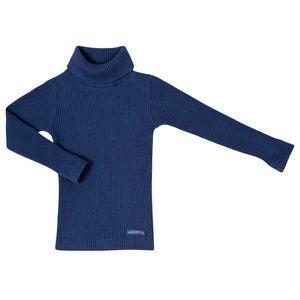 Blusa-Plissado-G-Azul-Escuro-Toddler-Green-