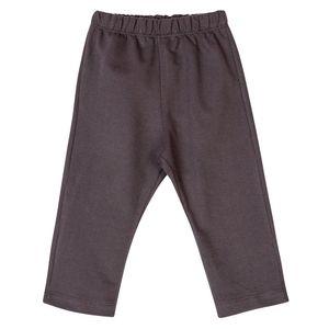 Calca-Basica-Cores-B-Chumbo-Toddler-Green