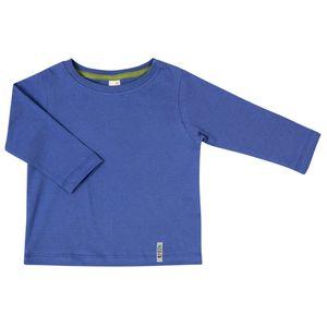 Camiseta-Basica-Ml-B-Azul-Toddler-Green-
