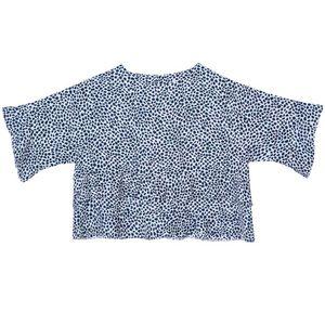 Blusa-Formiguinha-Branco---Infantil--