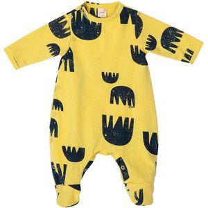 Macacao-Elefantinho-Amarelo---Recem-Nascido-