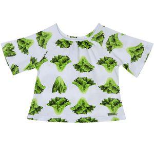 Blusa-Alface-Verde---Infantil-