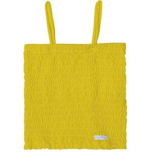 Blusa-Manjericao-Amarelo---Infantil
