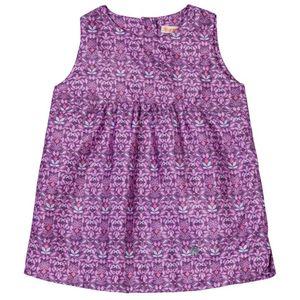 Vestido-Hortinha-Rosa---Toddler