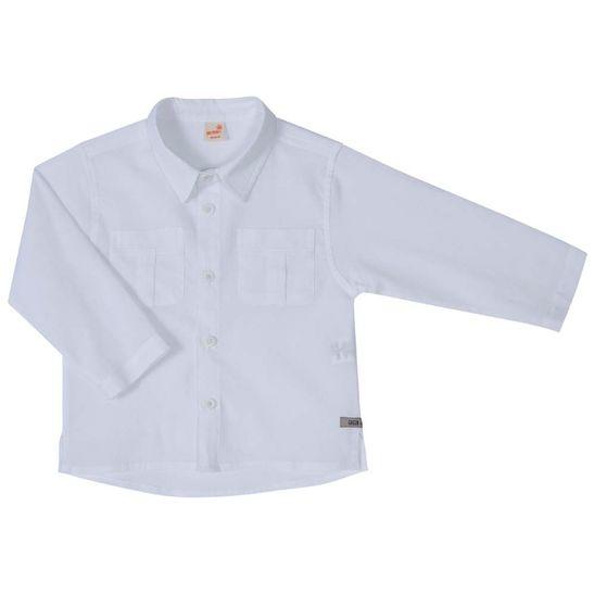 Camisa-Chuva-Branco---Toddler