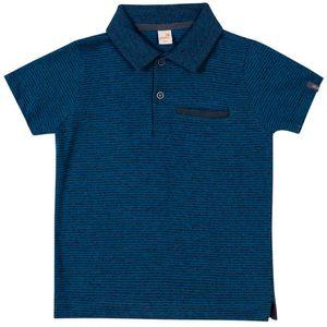 Polo-Pimentinha-Azul---Infantil