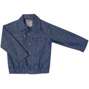 Jaqueta-Protecao-Azul-Claro---Infantil