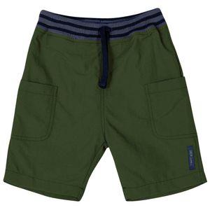 Bermuda-Manjericao-Verde---Infantil-