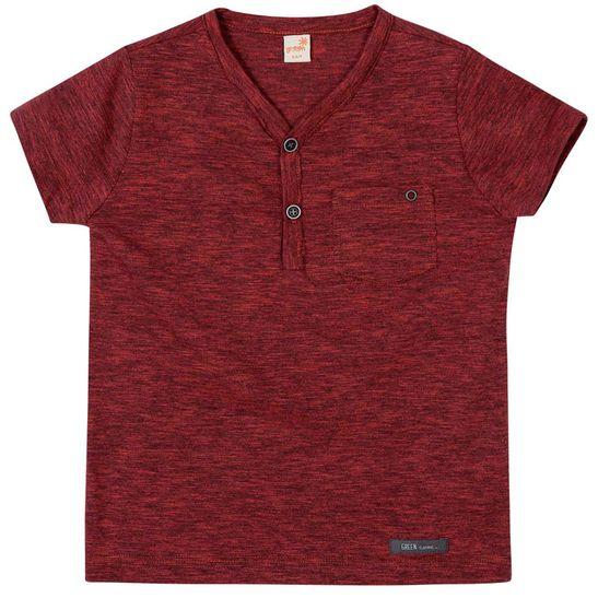 Camiseta-Quintal-Vermelho---Infantil