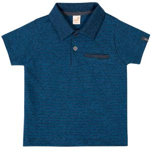 Polo-Pimentinha-Azul---Toddler-