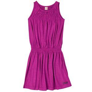 Vestido-Violeta-Rosa---Infantil