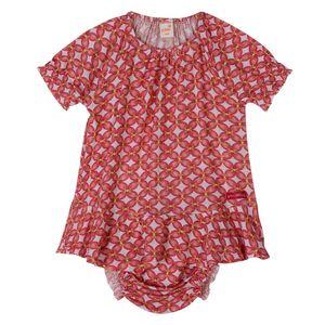Vestido-Estrelicia-Vermelho---Bebe-