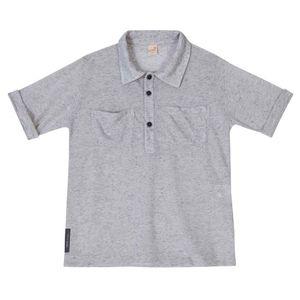 Polo-Amizade-G5204824-800