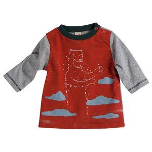 Camisa-Constelacao-Laranja-G5301261-400