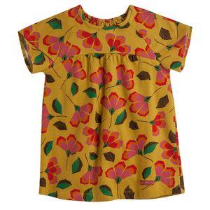Vestido-Conquista-Toddler-Amarelo-G5302322-300