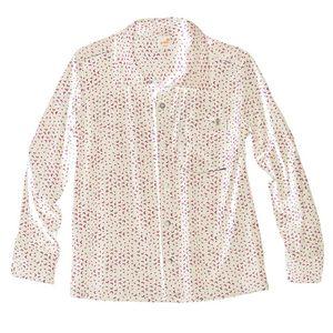 Camisa-Decolagem-Manga-Longa-Cru-G5302824-020