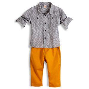 conjunto-infantil-menino-cinza-green-by-missako-g5303492-300